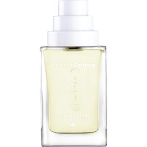 The Different Company - Limon de Cordoza - Eau de Toilette Spray