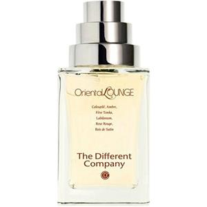 The Different Company - Oriental Lounge - Eau de Parfum Spray