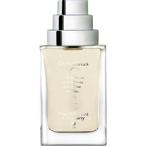 The Different Company - Osmanthus - Eau de Toilette Spray