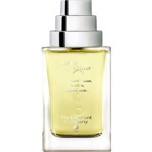 The Different Company - Sel de Vétiver - Eau de Parfum Spray