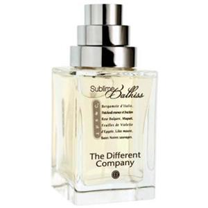 The Different Company - Sublime Balkiss - Eau de Parfum Spray