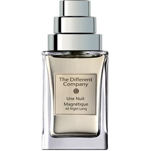 The Different Company - Une Nuit Magnetique - Eau de Parfum Spray