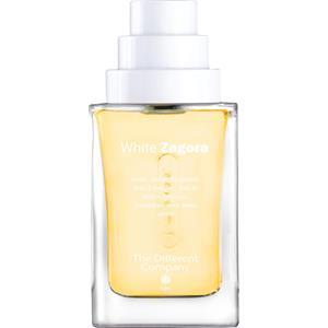 Image of The Different Company L´Esprit Cologne White Zagora Eau de Toilette Spray 100 ml