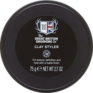 the-great-british-grooming-co-pflege-haarpflege-clay-styler-75-ml