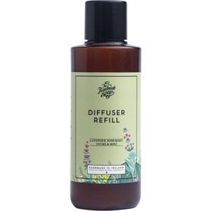 The Handmade Soap - Lavender & Rosemary - Diffuser Refill