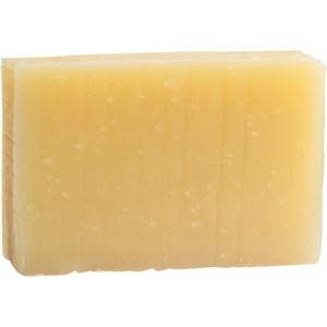 The Handmade Soap - Lavender & Rosemary - Soap
