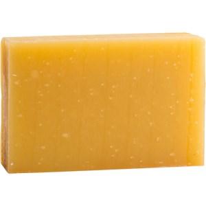 The Handmade Soap - Lemongrass & Cedarwood - Soap