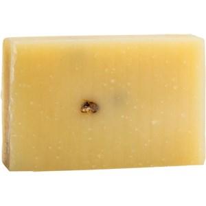 The Handmade Soap - Sweet Orange - Soap