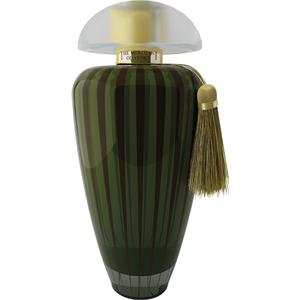 the-merchant-of-venice-murano-collection-asian-inspiration-eau-de-parfum-spray-50-ml