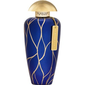 the-merchant-of-venice-murano-exclusive-craquele-eau-de-parfum-spray-100-ml