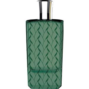 the-merchant-of-venice-nobil-homo-dalmatian-sage-eau-de-parfum-spray-100-ml