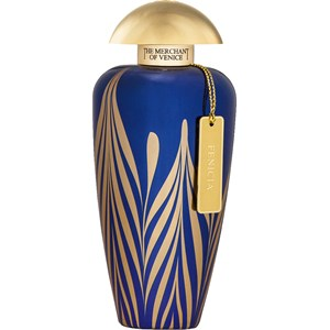 the-merchant-of-venice-murano-exclusive-fenicia-eau-de-parfum-spray-100-ml