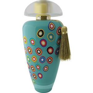 the-merchant-of-venice-murano-collection-mandarin-carnival-eau-de-parfum-spray-50-ml