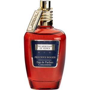 the-merchant-of-venice-museum-collection-precious-woods-eau-de-parfum-concentree-50-ml