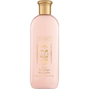 the-merchant-of-venice-murano-collection-rosa-moceniga-body-lotion-200-ml