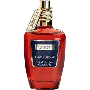 the-merchant-of-venice-museum-collection-sandalwood-eau-de-parfum-concentree-50-ml