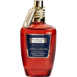 the-merchant-of-venice-museum-collection-vanilla-orchid-eau-de-parfum-concentree-50-ml