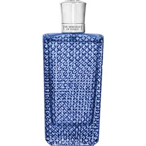 the-merchant-of-venice-nobil-homo-venetian-blue-eau-de-parfum-spray-100-ml