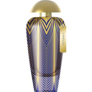 the-merchant-of-venice-murano-exclusive-vinegia-eau-de-parfum-spray-100-ml