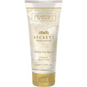 the-merchant-of-venice-museum-collection-white-gardenia-perfumed-hand-cream-75-ml
