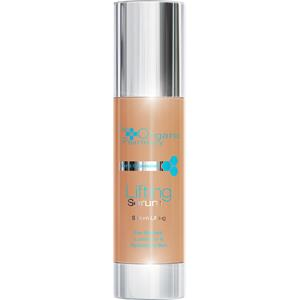 The Organic Pharmacy - Facial care - Gene Expression Lifting Serum