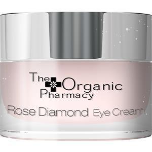 the-organic-pharmacy-pflege-gesichtspflege-rose-diamond-eye-cream-10-ml