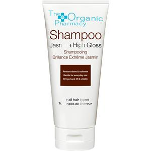the-organic-pharmacy-pflege-haarpflege-jasmine-high-gloss-shampoo-200-ml