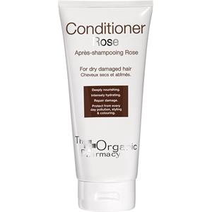 the-organic-pharmacy-pflege-haarpflege-rose-conditioner-200-ml