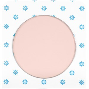 The Organic Pharmacy - Teint - Hydrating Translucent Powder