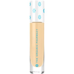 The Organic Pharmacy - Teint - Luminous Perfecting Concealer