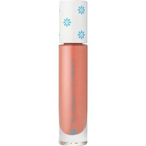 The Organic Pharmacy - Complexion - Sheer Glow Liquid Blush