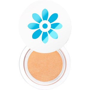 The Organic Pharmacy - Teint - Skin Perfecting Highlighter