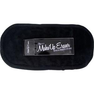 The Original Makeup Eraser - Reinigung - Chic Black Makeup Eraser Cloth