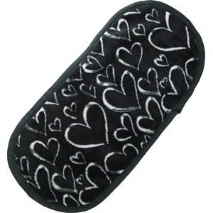 The Original Makeup Eraser - Facial Cleanser - Wild Hearts Makeup Eraser Cloth