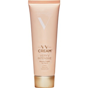 The Perfect V - Intimpflege - VV Cream Very V Intensive Beauty Cream For The V