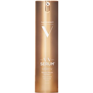 The Perfect V - Intimpflege - VV Serum Very V Beauty Serum For The V