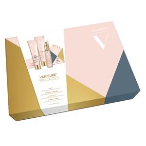 The Perfect V - Intimpflege - Vanicure Specialties Set