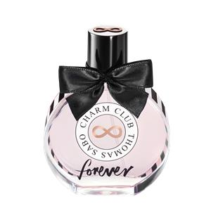 thomas-sabo-damendufte-charm-club-forever-eau-de-toilette-spray-30-ml