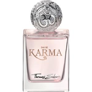 thomas-sabo-damendufte-eau-de-karma-eau-de-parfum-spray-30-ml