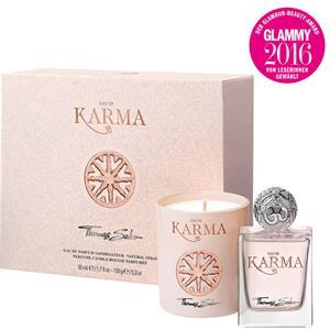 Thomas Sabo - Eau de Karma - Geschenkset