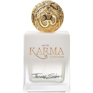 Thomas Sabo - Eau de Karma - Happiness Eau de Parfum Spray