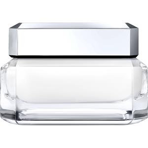 Tiffany & Co. - Tiffany Eau de Parfum - Body Cream