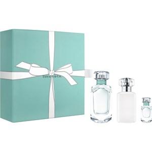 Tiffany & Co. - Tiffany Eau de Parfum - Gift Set