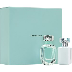Tiffany & Co. - Tiffany Eau de Parfum - Geschenkset