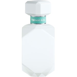 Tiffany & Co. - Tiffany Eau de Parfum - Limited White Edition Eau de Parfum Spray