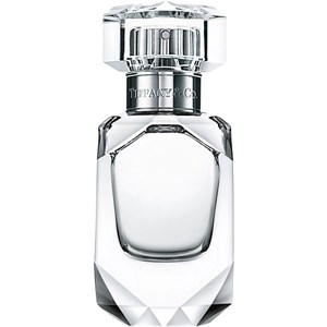 Tiffany & Co. - Tiffany Eau de Parfum - Sheer Eau de Toilette Spray