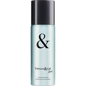 Tiffany & Co. - Tiffany & Love For Him - Deodorant Spray