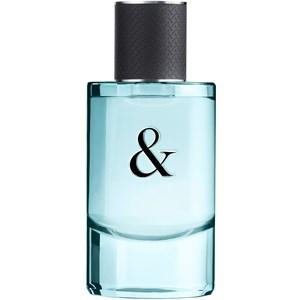 Tiffany & Co. - Tiffany & Love For Him - Eau de Toilette Spray