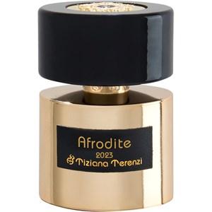 Tiziana Terenzi - Afrodite - Extrait de Parfum