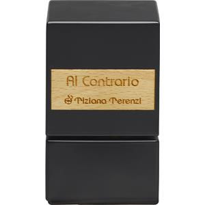 Image of Tiziana Terenzi Original Collection Al Contrario Extrait de Parfum 50 ml